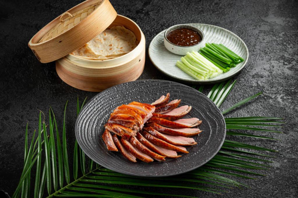 азиатская еда, ресторан Chang, ресторан спб, новый ресторан, азистский ресторан, ресторан в московском районе, куда пойти в московском район, паназия