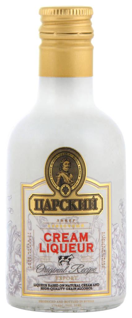 сливочный ликер, ладога, царская, царская водка, ликер, dcw magazine, про алкоголь, бутылка
