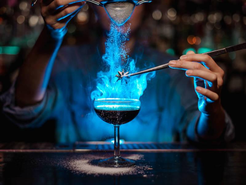 онлайн конкурс, конкурс барменов, медиабармен, рецепт коктейля, бармен, коктейль, огненный коктейль, оригинальный коктейль, красивый коктель