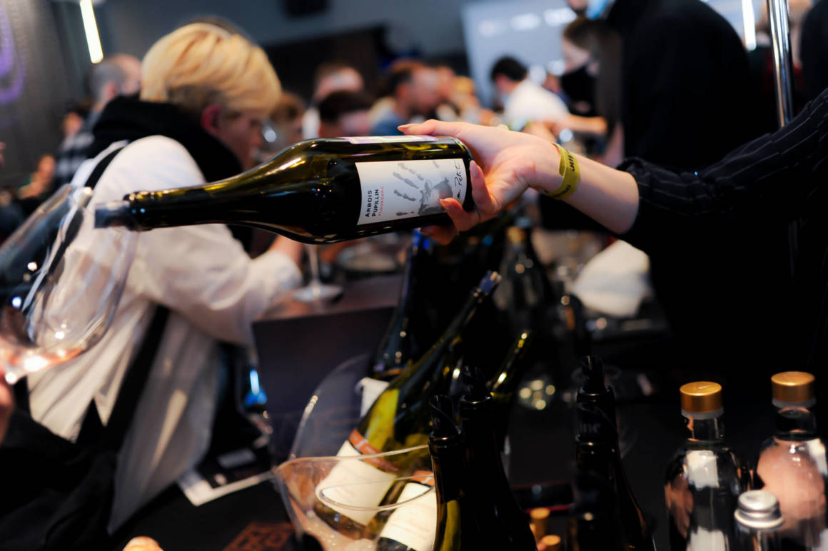 тренды 2021 года, вино, трендовое вино, модное вино, что пить в 2021 году, какое вино модное, l-wine, simple wine, dcw magazine, тренды года 2021