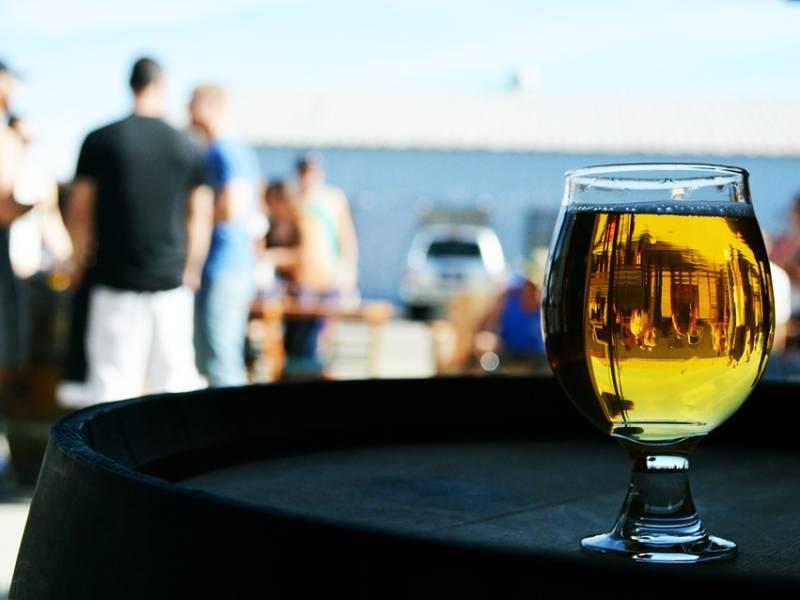 балтика, пиво балтика, пивоваренная компания балтика, пиво, пивной бокал, dcw magazine
