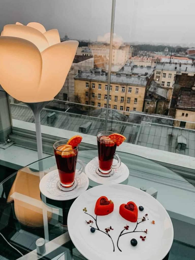 куда пойти 14 февраля, лень святого валентина, куда пойти в петербурге, куда пойти в москве, романтика, любовь, dcw magazine
