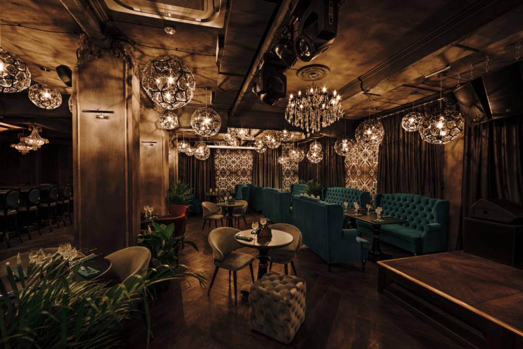 ArtGallery, DCW_Magazine, открытие ресторна, новый ресторан, рестораны Петербурге, ХХХХ на советской,бар, Петербург, интерьер ресторана
