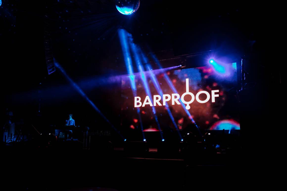 Barproof, барная премия, лучшие бары россии, лучший бармен, казань, dcw magazine, лучший журнал о барах
