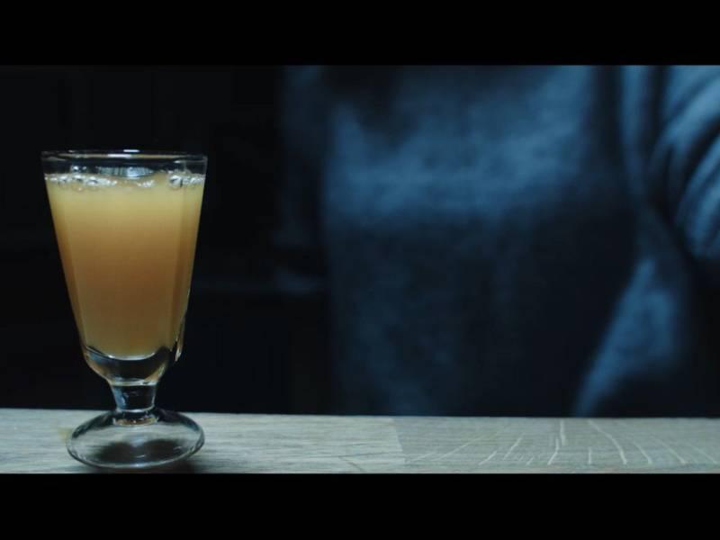 Майские праздники в Петербург, Настойчивый маршрут, бархопинг с настойками, настойка, настойки, где пить настойки, бары петербурга, куда пойти в спб, выходные в питере, рюмка с настойкой, рюмки, dcw magazine, журнал о барах