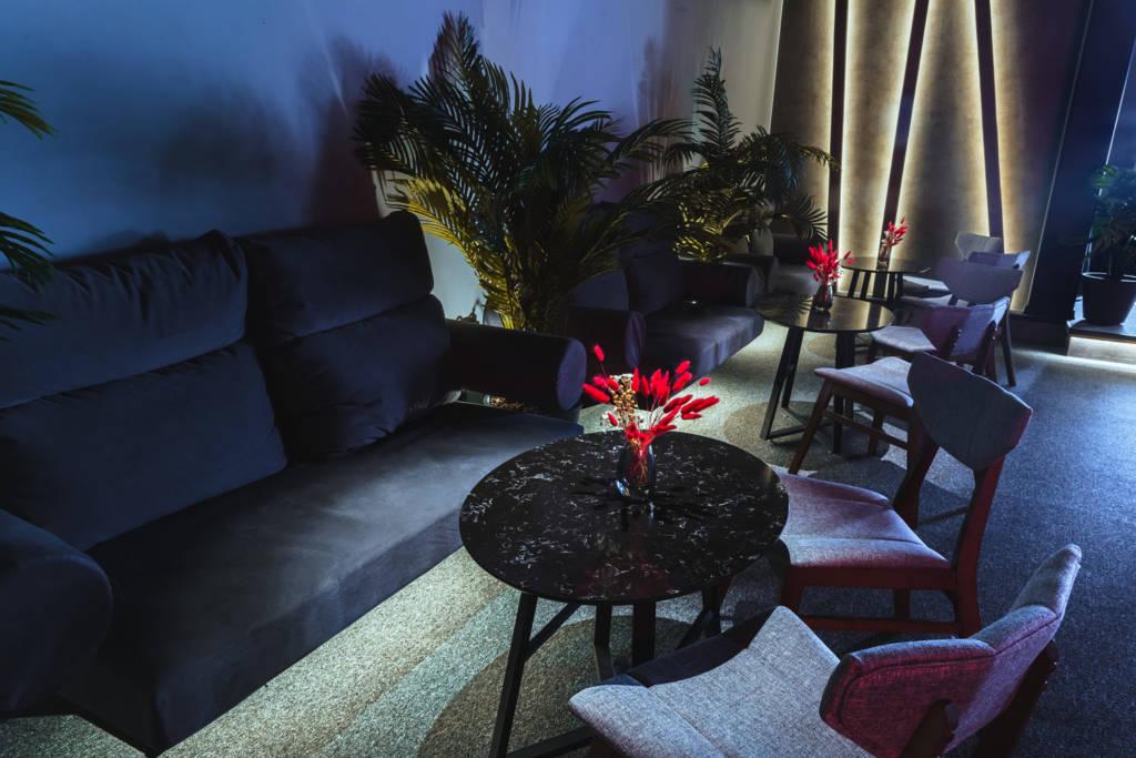 Tsunami Sushi & Cocktails, новое место в Москве, куда пойти в москве, коктейль в москве, бар на патриарших, хорошее место в центре, суши в москве, бар, коктейли, азия, dcw magazine, журнал о барах, интерьер бара, дизайн бара