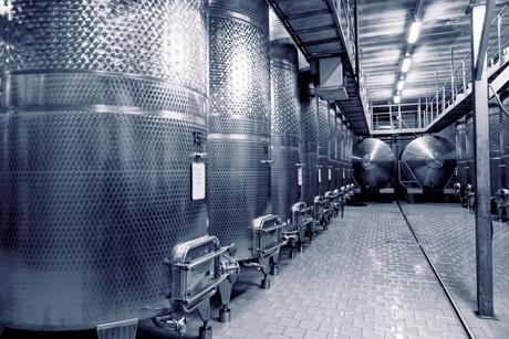 Искусственный интеллект, вино, виноделие, стартап, DCW Magazine, журнал о культуре пития