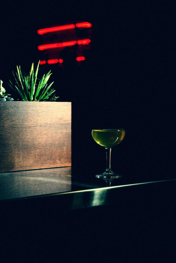 коктейль, Бар Pasota, новый бар, куда пойти в Петербурге, бары Петербурга, DCW Magazine, журнал о барах и алкоголе