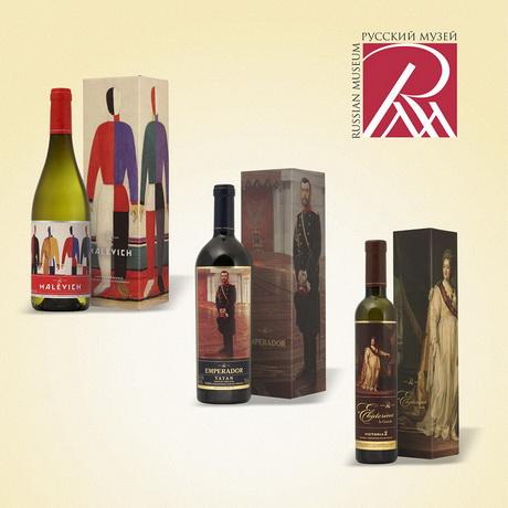 вино и искусство, русский музей, группа ладога, ииспанское вино, редкое вино, малевич вино, dcw magazine, журнал о барах и алкоголе