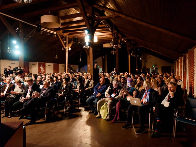 Всероссийский саммит виноделов 2021, вино, DCW Magazine, журнал об алкоголе